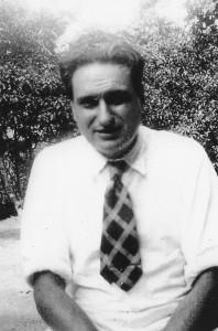 Pierre Boiteau jeune