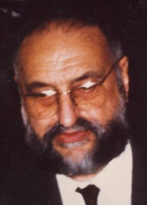 Pierre Boiteau