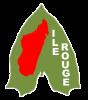 Ile Rouge
